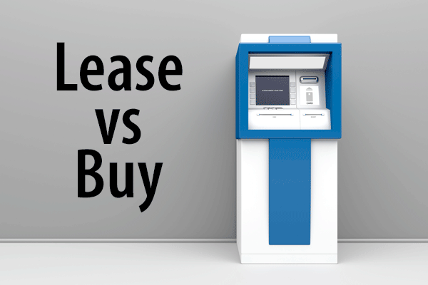 Compare 2020 Average Renting/Leasing vs Buying an ATM ...