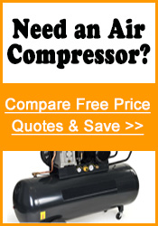 Free Air Compressor Price Quotes