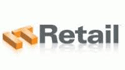 IT Retail POS Logo