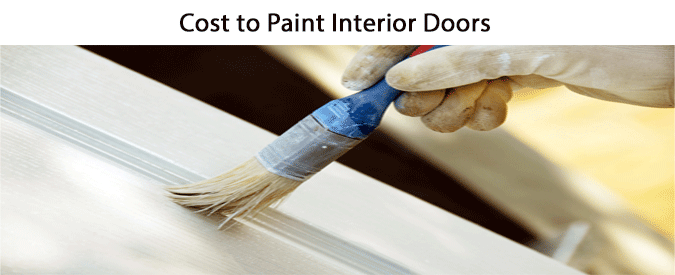 Get How Much Does It Cost To Paint A Bedroom Door  PNG