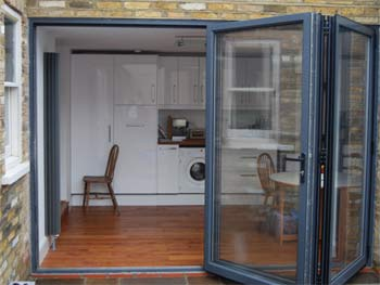 Compare 2018 Average Accordion-Style Folding Patio Door Costs ...