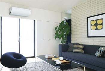 2019 Average Cost To Install A Mini Split Ductless Ac