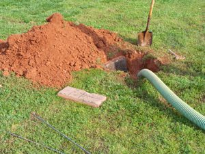 How Much Does It Cost To Pump Out A Septic Tank Compare