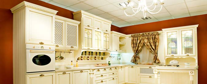 moldings crown and install diy molding cabinet on pin how network to