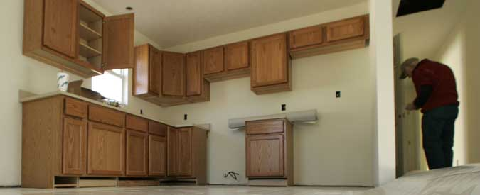 Exceptionnel Cabinet Refacing Cons