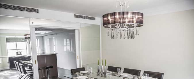 Chandelier Installation Cost
