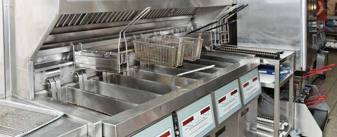 Lease Kitchen Equipment - palesten.com -