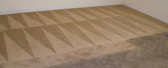Five Reasons To Dye Your Carpet Instead Of Replacing It