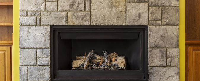 Compare 2018 Average Fireplace Insert Vs A Wood Stove Costs Pros Versus Cons Of Fireplace