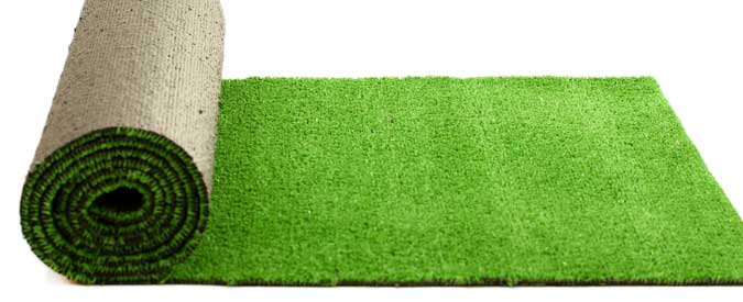 Average Artificial Turf Installation Prices