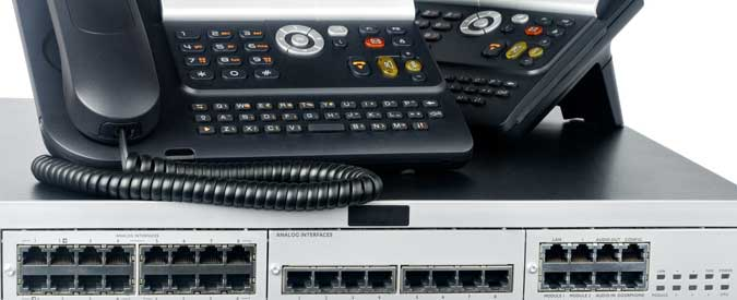a comparison of pbx and keyhybrid systems Below) or access the hybrid ip-pbx system's many features you can also  navigator key programmable keys with red/green led digital duplex speakerphone.