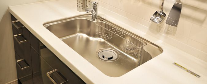 2018 Average Undermount Vs Drop In Sink Costs Pros Versus Cons Of Undermount And Drop In Sink