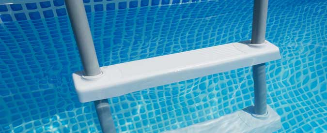 How Long Should A Swimming Pool Liner Last Tips To Lengthen The Life Of Your Vinyl Liner