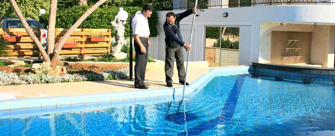 2018 average pool opening costs should i hire someone to for Hire a swimming pool for the garden
