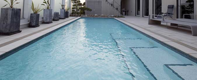 Can i convert my pool to a saltwater system 2018 average - Convert swimming pool to saltwater ...
