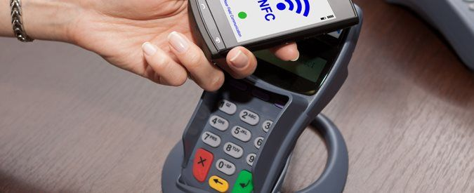 Compare 2018 Average Wireless Pos System Average Costs