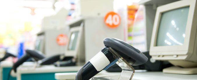 Find Out How Much a POS System Really Costs in 2019
