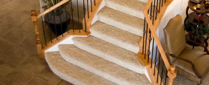 Cost to Remodel Your Stairs
