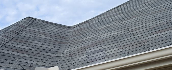 2018 Average Asphalt Roof Installation Cost Calculator