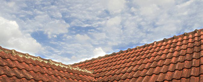 2018 average concrete vs clay roof tile cost calculator compare clay roof ppazfo
