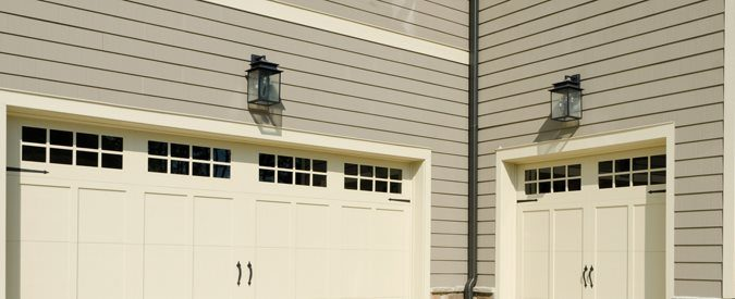 2017 Average Fiber Cement Siding Cost Info And Buying