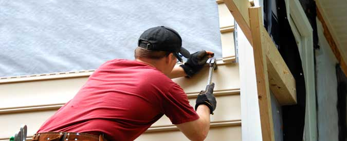 Siding Resale Value