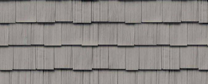2018 Average Cost Of Vinyl Siding That Looks Like Cedar