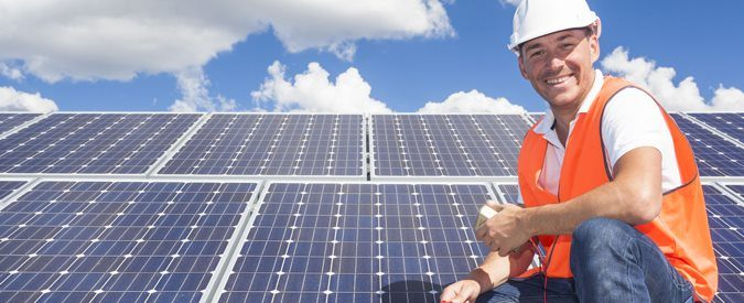 2019 Average Solar Panel Installation Prices How Much