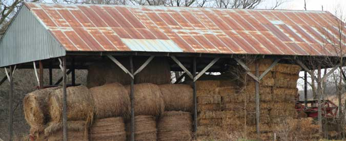 pole barns cost per square foot 1