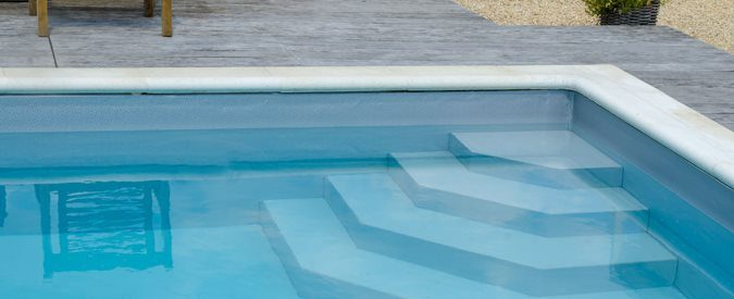 Average Saltwater Pool Prices