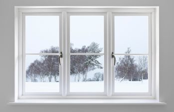 Compare How Much Pella Vs Andersen Replacement Windows